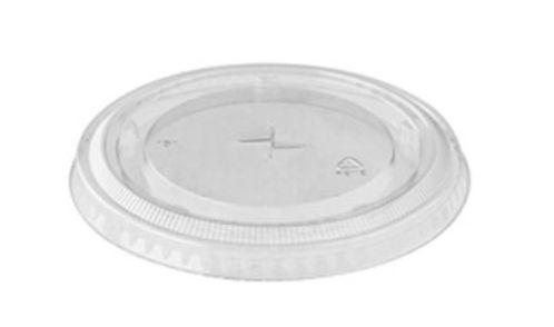 Venta de tapas de vasos para servir refresco de un solo uso for Tapas de plastico