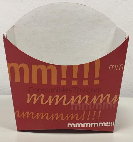 Envases para negocios de comida para llevar take away y fastfood - Envases take away ...