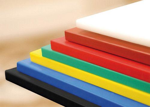 Tablas de corte higienicas para cocinas y todo tipo de for Tablas de corte cocina