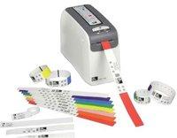 2aa36a2a840c Venta de impresoras para imprimir pulseras y brazaletes
