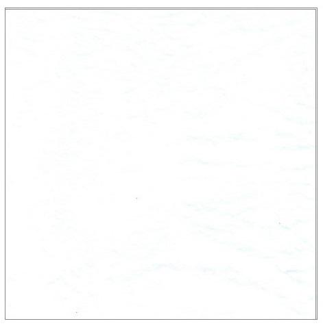 Hojas para envolve de papel de seda blanco - Papel pared blanco ...