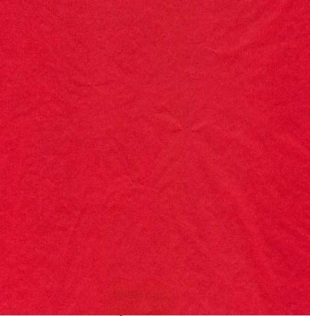 Hojas de papel seda para envolver regalos consumibles tpv - Envolver regalos con papel de seda ...