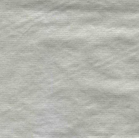 44649254cece Bobina de papel de regalo Plata - Tienda Online Consumibles Tpv